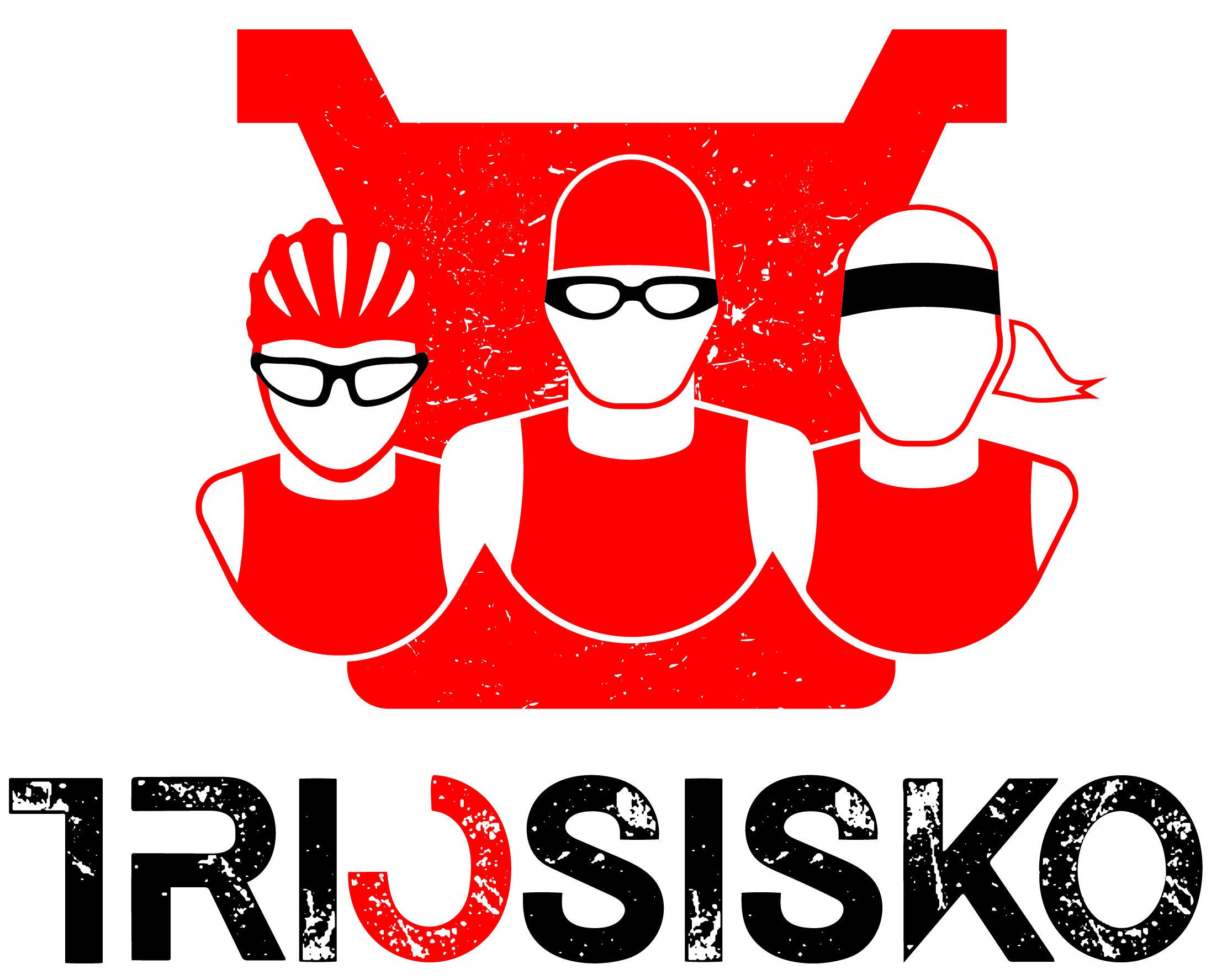 TriOsisko Triathlon